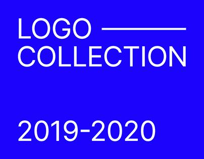 Logo Collection - Volume 2
