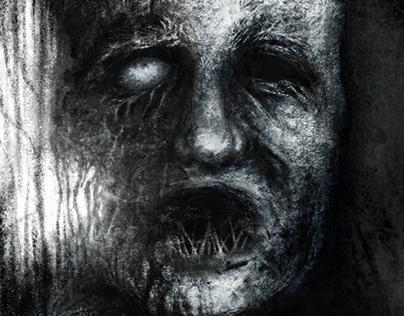"""""""I racconti della vera nuova carne"""" - Horror Book"""