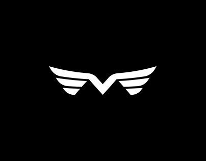 M Wing