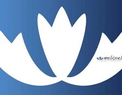 Melismelis Web Site (v.2 2008-2012)