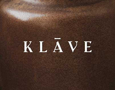 Klave - Atelier de poterie