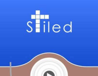Stiled