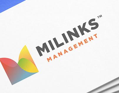 Logo Designs 2019