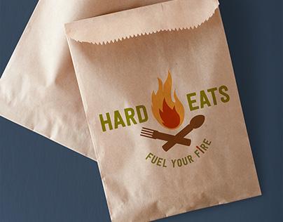 HARD Eats