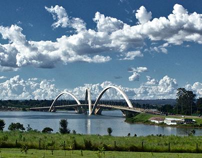 Brasilia Tour