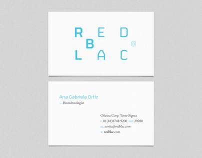 Redblac — Red de Biotecnología en Lácteos