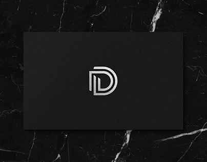 Daniel Malinoski - Visual Identity