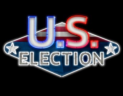 U.S. Election 2012