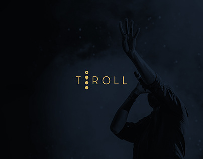 Tiroll | Events & Ticketing