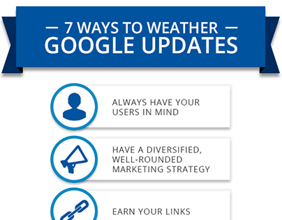 Google Updates and Search Engine Rankings