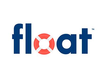 Logo - «Float»