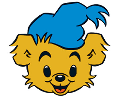 COMIC NON-DISNEY: BAMSE
