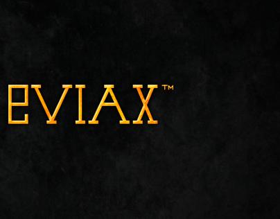 Eviax Digital Art