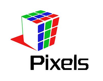 Brand - Logo design