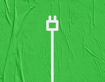 E-waste Awareness Poster