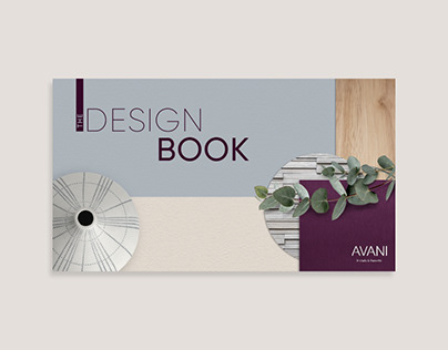 The Design Book | Layout