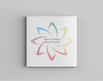 Faith Centre - Brief
