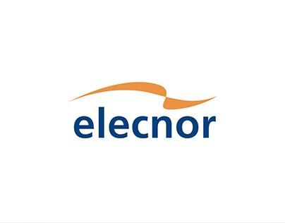 ELECNOR - project