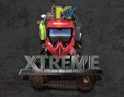 MTV Xtreme