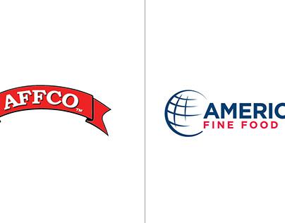 AFFCO Rebranding