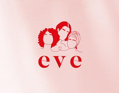 Eve - Centre communautaire pour femmes