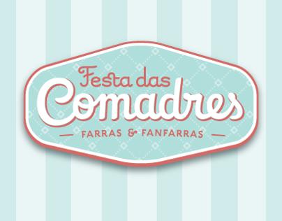 Festa das Comadres
