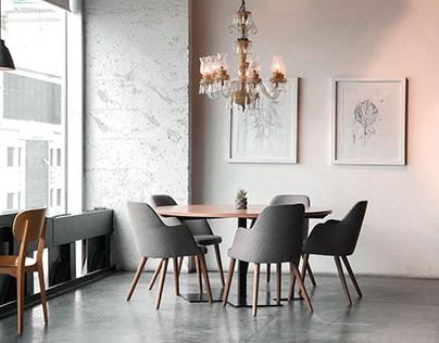 13 Modern Design Lightroom Mobile Presets Photoshop