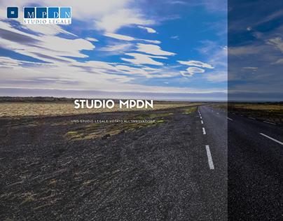 Studio Legale MPDN