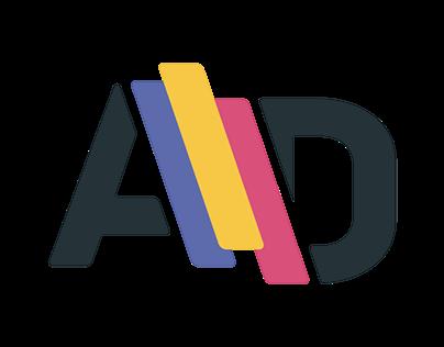 Audiadis Logo 2017