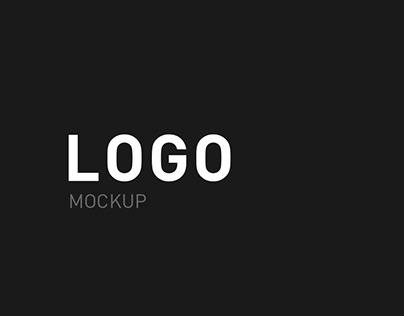 LOGO & Mockup