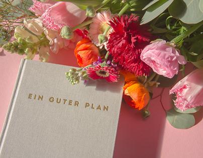 Ein guter Plan – Valentines shooting