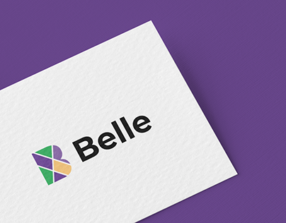 Belle - Fashion