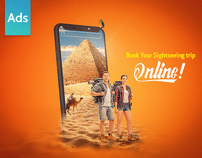 Book Your Adventure Trip Online