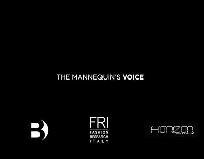 The Mannequin's Voice