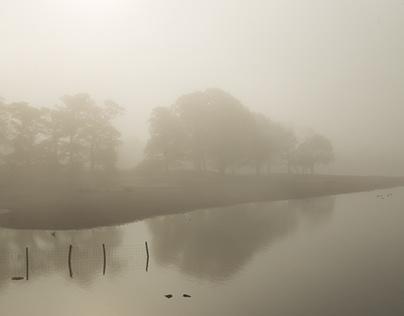 Lake District - April 2019