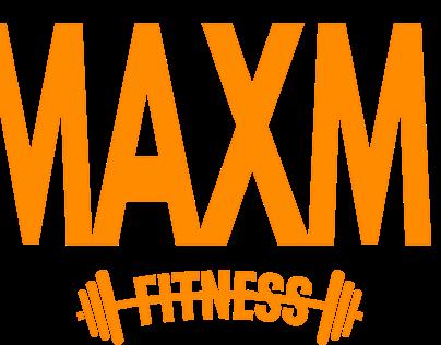 Maxmi Fitness