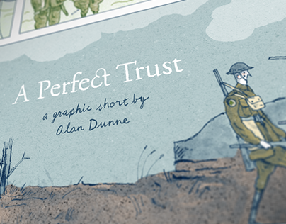 A Perfect Trust