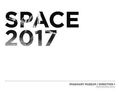 Space Museum 2017 -D1