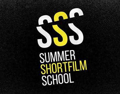 Summer ShortFilm School