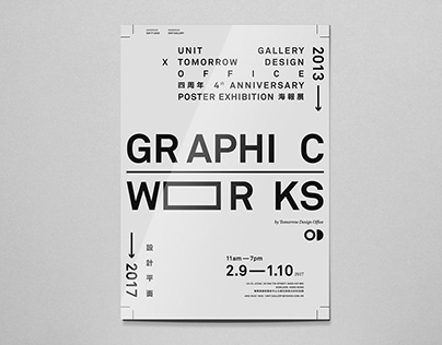 Graphic Works
