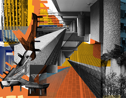 transitional // fixed at the barbican
