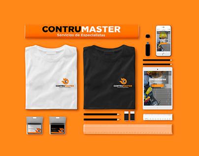 Contrumaster
