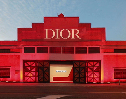 Dior/Rouge Party-2020-10