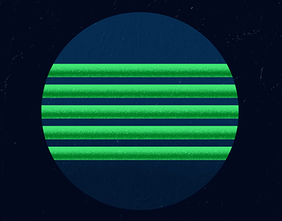 Texture Experiment 1.0