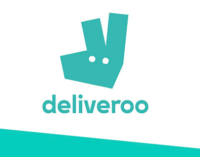 Deliveroo Re-proposition Digital Strategy