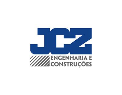 JCZ - Engenharia e Construções