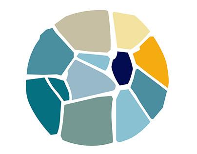 Logoentwicklung Deutsche Schule Barcelona