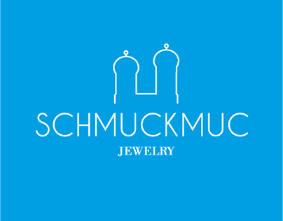 Schmuckmuc Jewelry