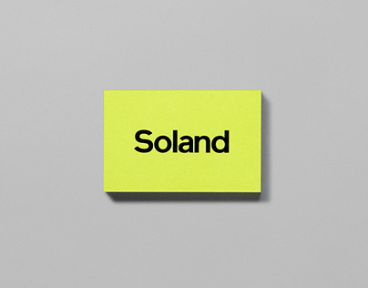 Soland Partners