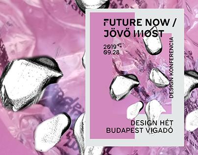 poster series / printing technologies
